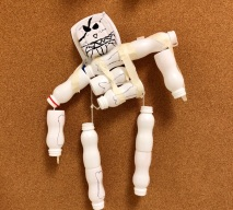 eco skeletons2