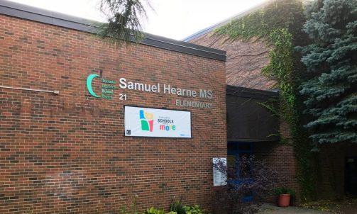 cropped-samuel-hearne-ms-school-frontage-1.jpeg