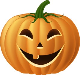 happy-jack-o-lantern-vector-1066630