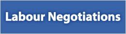 promo_LabourNegotiations