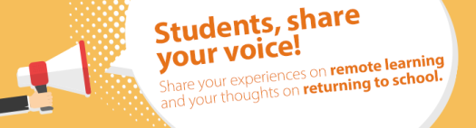 LargePromo_students-share-your-voice