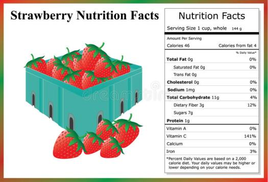 strawberry-nutrition-facts-carton-fresh-strawberries-nutrient-label-5368...