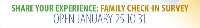 promo_Family-Check-In